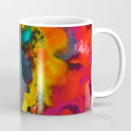 Ink 126 Coffee Mug