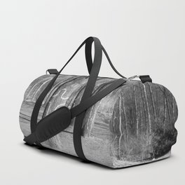 murderee Duffle Bag