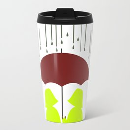Share my Umbrella Travel Mug