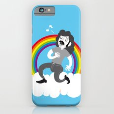 Age of Glamrock Slim Case iPhone 6s