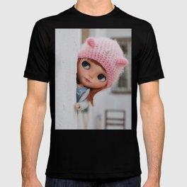 Honey - Boo T-shirt