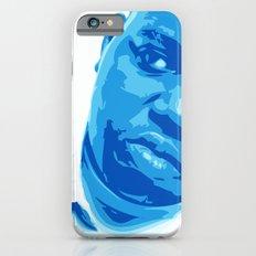 Notorious Slim Case iPhone 6s