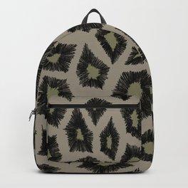Penta v.07 Backpack