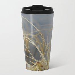 Creek Travel Mug