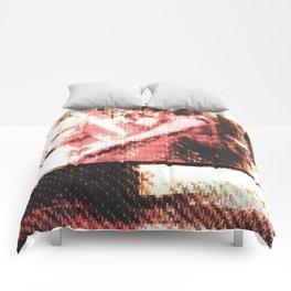 Le Procope - Glitch 02 Comforters