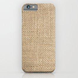 Amazing Beautiful Design iPhone Case