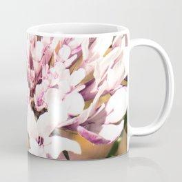 Floral trend Coffee Mug
