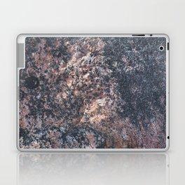 Seashaped Laptop & iPad Skin