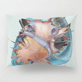 First-love Moment  Pillow Sham