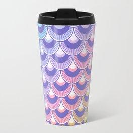Koi Nobori Niji Pastel Travel Mug