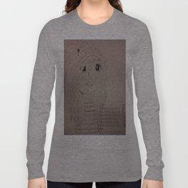 Fearfully Made Long Sleeve T-shirt
