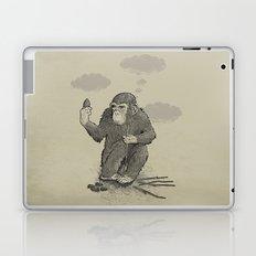 Precocious Laptop & iPad Skin
