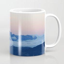 Cloud Flood Coffee Mug