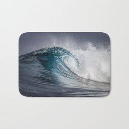 Wave 2 Bath Mat