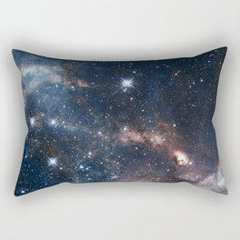 Tarantula Nebula Rectangular Pillow