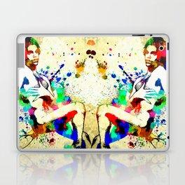 Lovesexy Prince Laptop & iPad Skin
