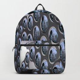 BIRTH CONTROL Backpack