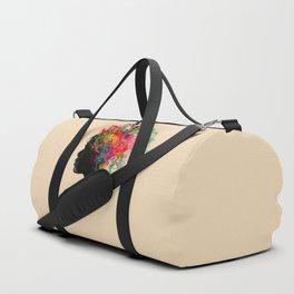 Wildchild (aged ver) Duffle Bag