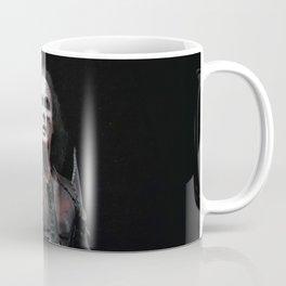 Cradle of Filth #OnStagePortrait Coffee Mug