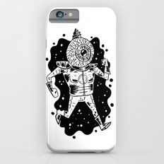 Interstellar Eye Guy iPhone 6s Slim Case