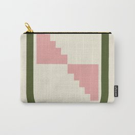 Mystic world upside down Carry-All Pouch