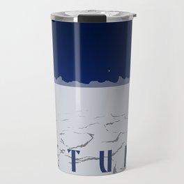Planet Exploration: Jetune Travel Mug