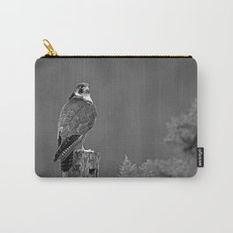 PEREGRINE POST Carry-All Pouch