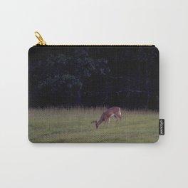 Ten Point Buck Carry-All Pouch