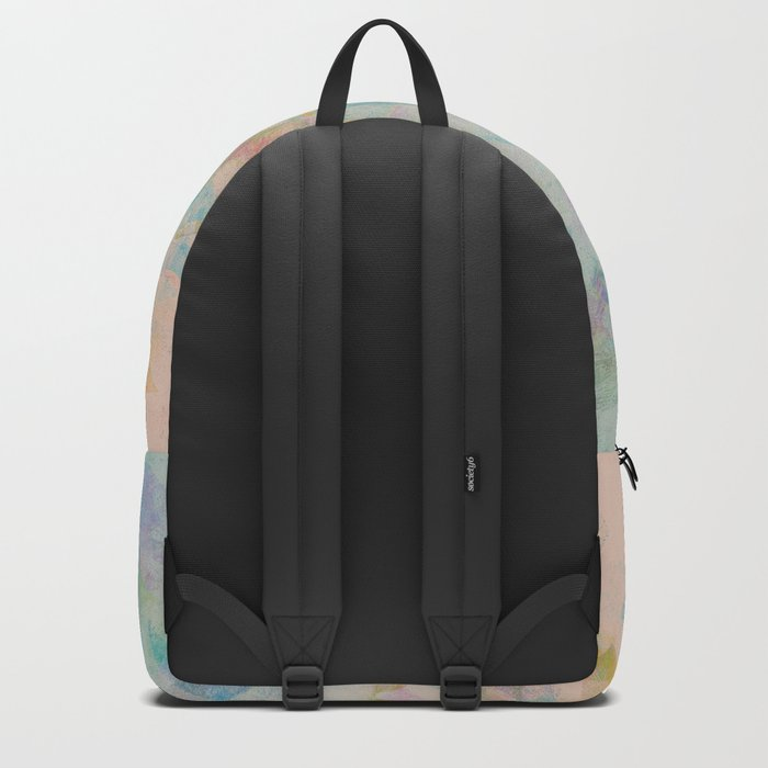 Camouflage XXXXI Backpack