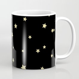 First Place in Everything Coffee Mug