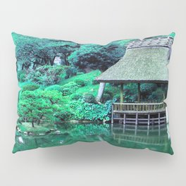 My Lonely Place (Japan) Pillow Sham