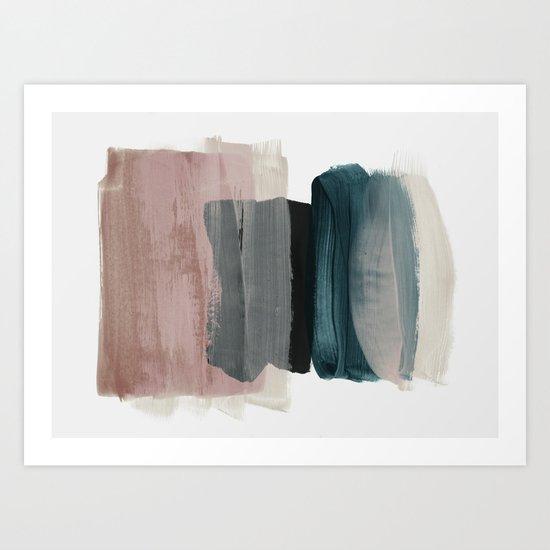 minimalism 1 by patternization