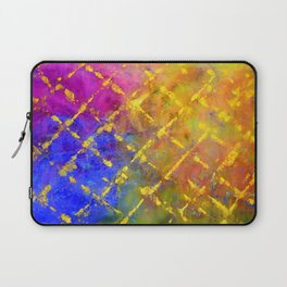 The Boulevard Laptop Sleeve