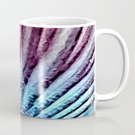 Mermaids Tail 3 Coffee Mug
