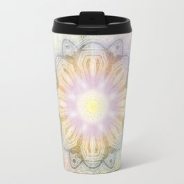 universalis statera Travel Mug