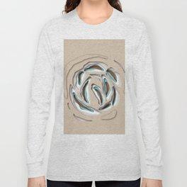 Layers Long Sleeve T-shirt