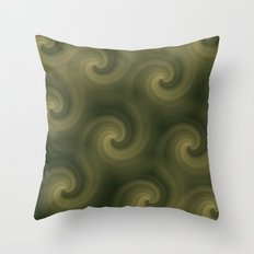 SWRL Throw Pillow