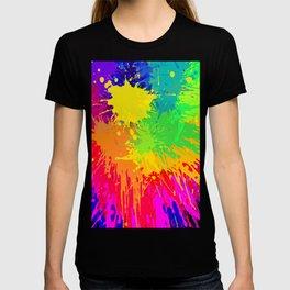 Trust Me, I'm An Artist ! T-shirt