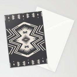 COLORADO ONYX Stationery Cards