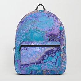 GoldStream Backpack