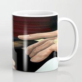 Relaxing Moment Coffee Mug