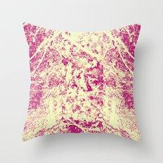 3336 Throw Pillow