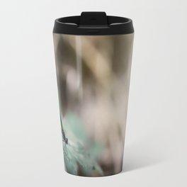 Slider control Travel Mug