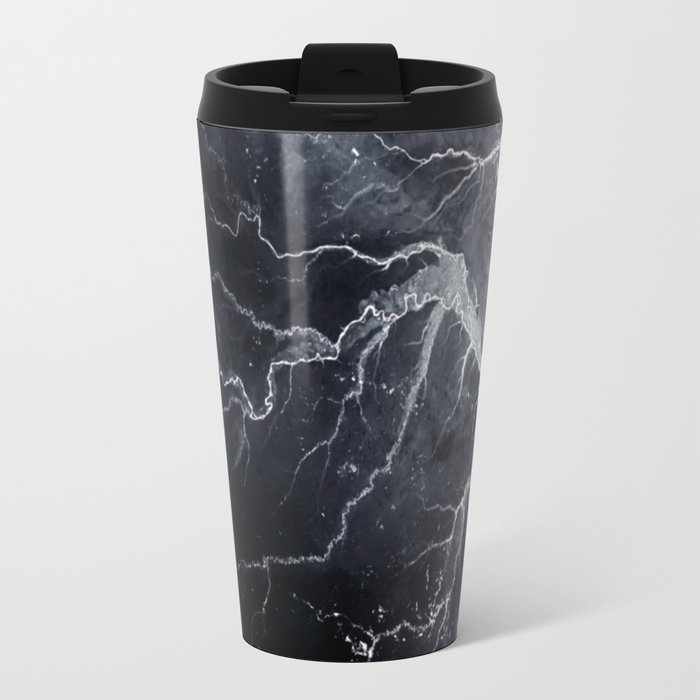 Hesperus II Travel Mug