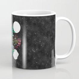 Exotix Coffee Mug