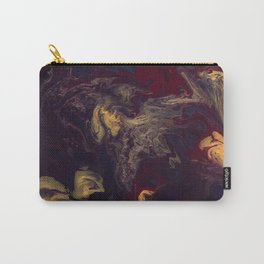 Depths of the Soul Carry-All Pouch