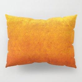 """""""Sabana Dawn Light"""" Pillow Sham"""