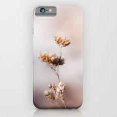 In Dreams Slim Case iPhone 6s