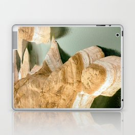 Glen canyon 5 Laptop & iPad Skin