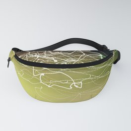 Event 5 Fanny Pack